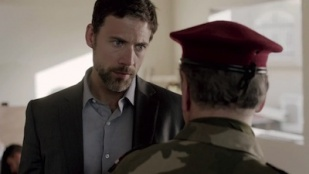 Tyrant 01x02 : State of Emergency- Seriesaddict